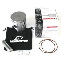 Starboard STD Piston for MERCURY V6, 2 LITER, w/BOOST PORT & TOP GUIDED ROD 135HP & 150HP
