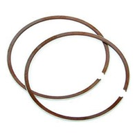 "WISECO KD PISTON RINGS FOR .020-3.327"" Suzuki"