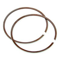 "3520KD WISECO KD PISTON RINGS FOR .020-3.520"" Johnson,Evinrude,Mercury"