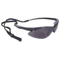 RAD-APOCALYPSE PROTECTIVE EYEWEAR-Smoke Lens