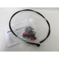 MPA-RDP-006 Remote Operated Drain Plug w/6' Cable