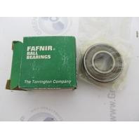 P204RR6 Fafnir Torrington Small Engine Single Row Ball Bearing