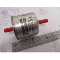 PF3169 PF-3169 Purolator Fuel Filter for Ford Engines