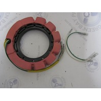 PH400-0002 STATOR for Mercury Outboards 5454 A63 832075 A20 5919 A6 818535 A15