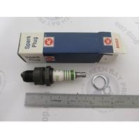 R44CF AC Delco GMC Engine Spark Plug