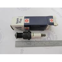 R44XL AC Delco GM Engine Spark Plug