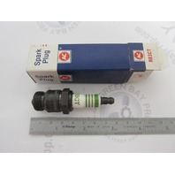 R83CT AC Delco GMC Engine Spark Plug