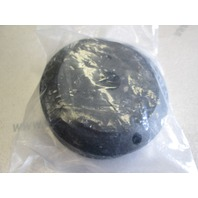 SB27484 Teleflex Safe-T Helm Bezel Kit 90 Degree Black