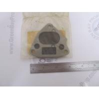 55278A2 55278A5 Super Gasket Diaphragm Kit for Mercury Mariner 80-85HP
