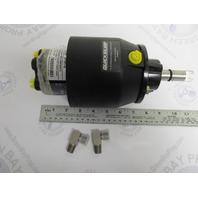 UP28T-N 40557E Marine Ultraflex Hydraulic Tilt Steering Helm Pump