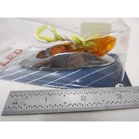 V168XA PIRANHA  SLIM-LINE LED Clearance/Marker Light Kit, Amber