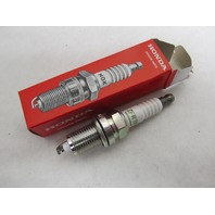 98079-5787G ZFR7F Honda NGK Marine Engine Spark Plug
