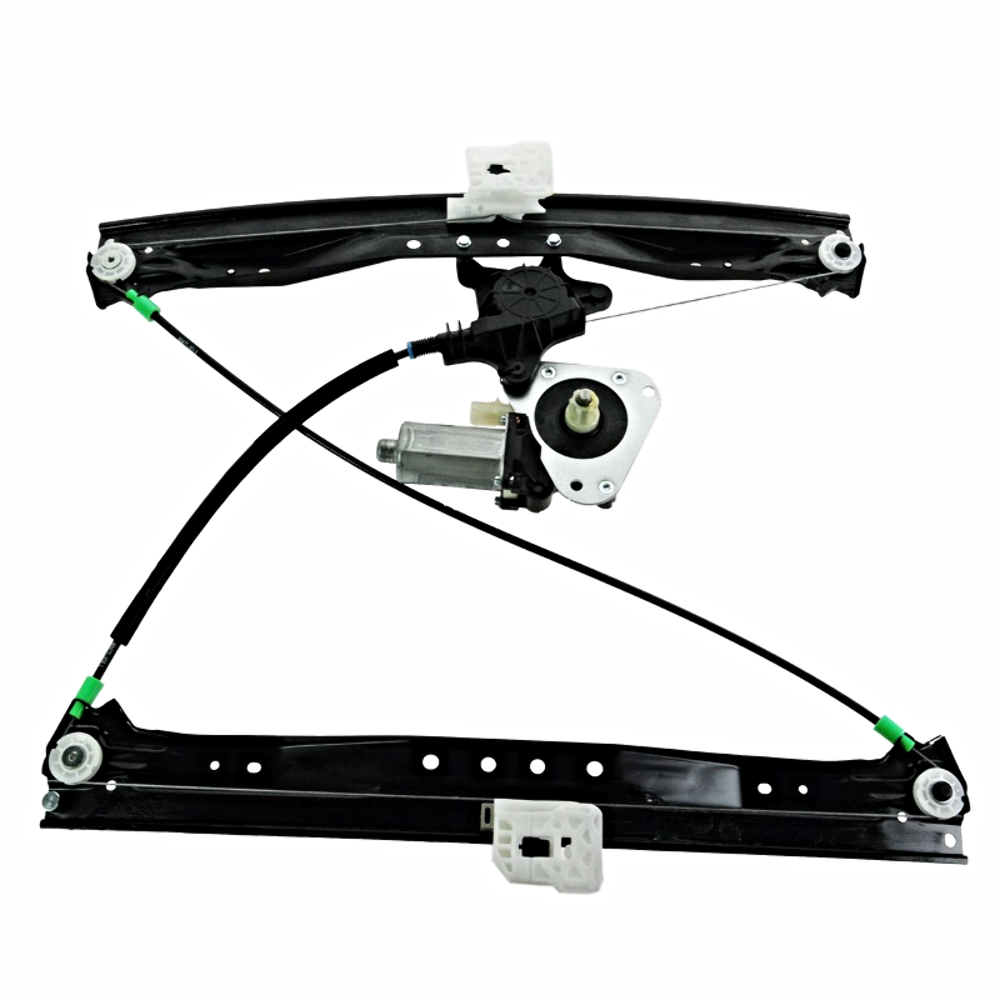 Fits 08 17 grand caravan 08 16 town country 12 15 for 2002 chrysler town and country window regulator