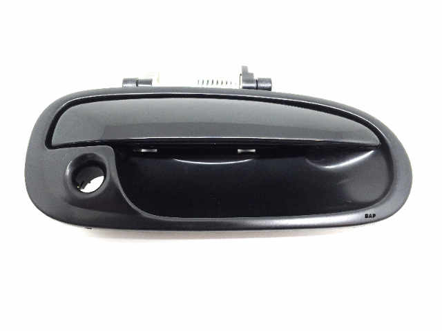 96-00 Honda Civic Exterior Door Handle Right Passenger Front Outside ...