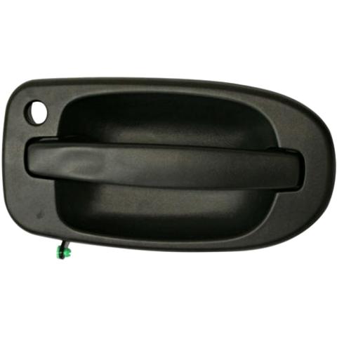 Fits 97-05 Venture 05-09 Uplander 07 Relay Left Driver Front Ext Door Handle