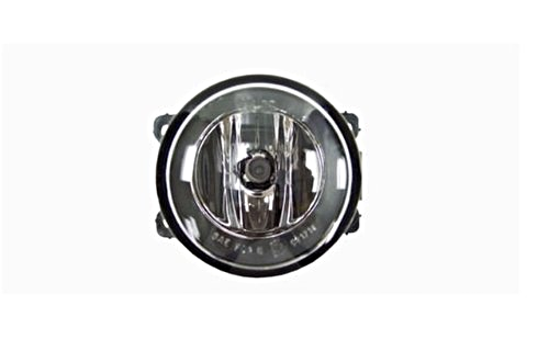 Fits 06-08 Mits Eclipse & Endeavor 07-08 Outlander Left or Right Fog Lamp Assem