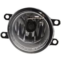 Fits 08-10 Toy Avalon Highlander / Hybrid 08-12 Lexus IS F Left Driver Fog Lamp