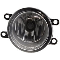 Fits 08-10 Toy Avalon / Highlander / Hybrid 08-12 Lexus IS F Right Pass Fog Lamp