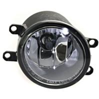 Fits 09-13 Corolla 09-14 Matrix 09-15 Venza 07-08 Solara Left Driver Fog Lamp