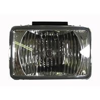 04-12 Chevy Colorado (except Xtreme) & 04-12 GMC Canyon Left or Right Fog Lamp