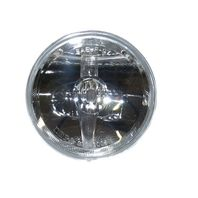 Fits 00-06 Chevy Tahoe Z71 & 00-06 Suburban Z71 Left or Right Fog Lamp Assembly