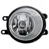 Fits 09-10 Pont. Vibe (except GT) Right Passenger Fog Lamp Assembly