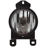 Fits 01-06 GMC Yukon Denali & Yukon XL Denali Left Driver Fog Lamp Assembly