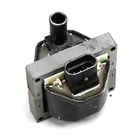 Fits 96-07 GM VARIOUS MODELS IGNITION CONTROL MODULE UNIT