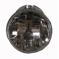 03-05 Dodge Neon Left or Right Fog Lamp Assembly