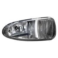 01-03 Chrysler Voyager; 01-04 Chrysler Town & Country Left Driver Fog Lamp Assy