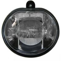 04-06 Dodge Durango Left or Right Fog Lamp Assembly