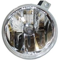 01-04 Dodge Dakota & 01-03 Dodge Durango Left or Right Fog Lamp Assembly