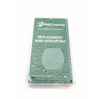 Fits 02-03 Lx ES300, 04-06 ES330 Rain Sensor Pad Fits between Sensor & Glass