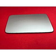 Fits 88-90 Chevy Beretta GT U Left Driver Manual  Mirror Glass Lens   USA