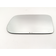 Fits 89-94 Maxima 90-92 Stanza Left Driver Mirror Glass Lens 4 Options