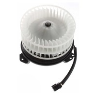 Front Blower Assm Voyager Caravan Grand Caravan Pacifica Town & Country
