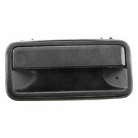 Rt Rear Outside Door Handle Fits Yukon Tahoe Suburban Blazer Escalade See Details