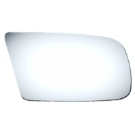 88-96 Regal, 90-94 Lumina, 88-96 Grand Prix Right Pass Mirror Glass Lens 2 Opts