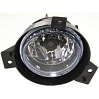 01-03 Ford Ranger Right Passenger Fog Lamp Assembly w/bracket