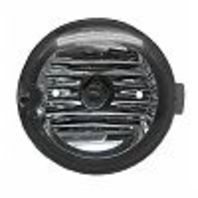 04-07 Ford Freestar; 01-03 Ford Windstar Left or Right Fog Lamp Assembly