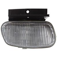 98-00 Ford Ranger; 98-99 Mazda Pickup Right Passenger Fog Lamp Assembly