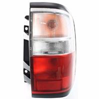 Fits 97-00 Infiniti QX4 Right Passenger Tail Lamp Assembly