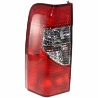 FITS 00-01 NISSAN XTERRA LEFT DRIVER TAIL LAMP ASSEMBLY