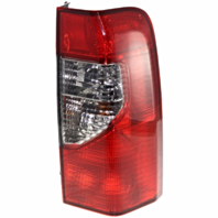 FITS 00-01 NISSAN XTERRA RIGHT PASSENGER TAIL LAMP ASSEMBLY