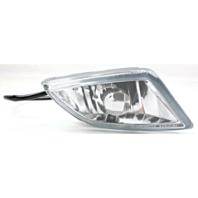 Fits 99-03 Mazda Protege Sedan Right Passenger Fog Lamp Assembly