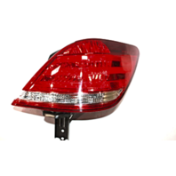 FITS 08-09 Toy Avalon Right Pass TAIL LAMP ASSEMBLY OUTER / QUARTER MOUNTED