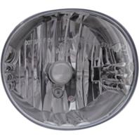 Fits 05-06 Lexus ES330 Right Passenger Fog Light / Lamp