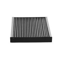 Fits Various Toyota, Lexus, Scion Models Fresh Air Cabin Filter See details for fitment models
