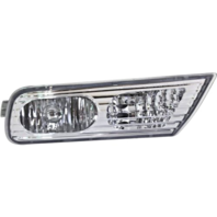Fits 07-09 Acura MDX Right Passenger Fog Lamp Assembly