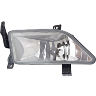 Fits 06-08 Honda Pilot Left Driver Fog Lamp Unit